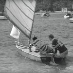 Stills from Two Boys and a Boat