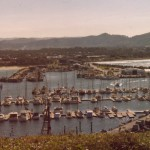 1988 Pittwater to Coffs Harbour