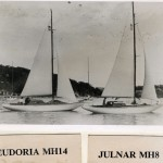 MH14 and Julnar MH8