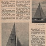 Seacraft Article on the 1958 Hobart Page 2