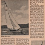 Seacraft Article on the 1958 Hobart Page 4