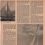 Seacraft Article on the 1958 Hobart Page 5