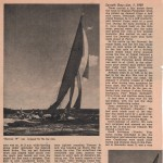 Seacraft Article on the 1958 Hobart Page 6