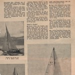 Seacraft Article on the 1958 Hobart Page 7