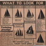 1960 Hobart What to look for